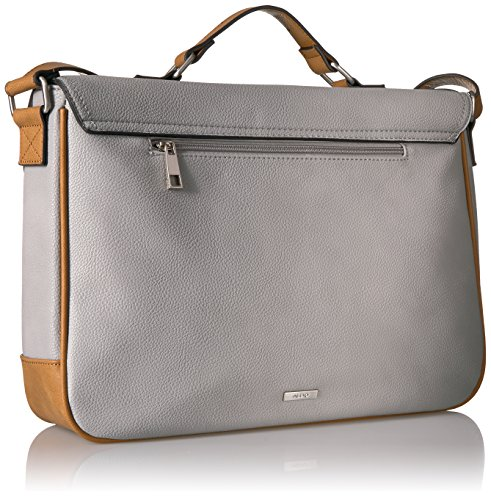 grey Bag Ankenbauer Aldo miscellaneous Messenger A0tx6q