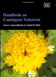Handbook Contingent Valuation 9781840642087