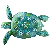 Regal Art And Gift - Wall Decor Sea Turtle 20In - Regal Art #S600