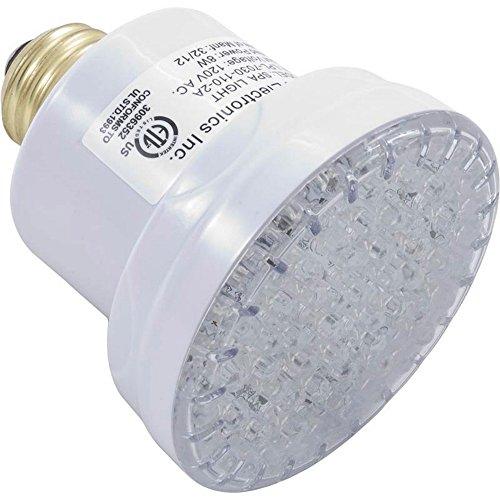 Jj Electronics Led Lights in Florida - 7