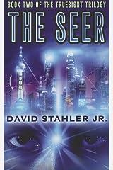 The Seer (Truesight Trilogy) Paperback