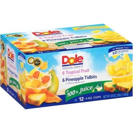 dole-tropical-variety-fruit-cups-4-oz-12-count-by-dole