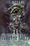img - for Into The Mist book / textbook / text book