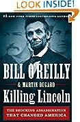 Killing Lincoln