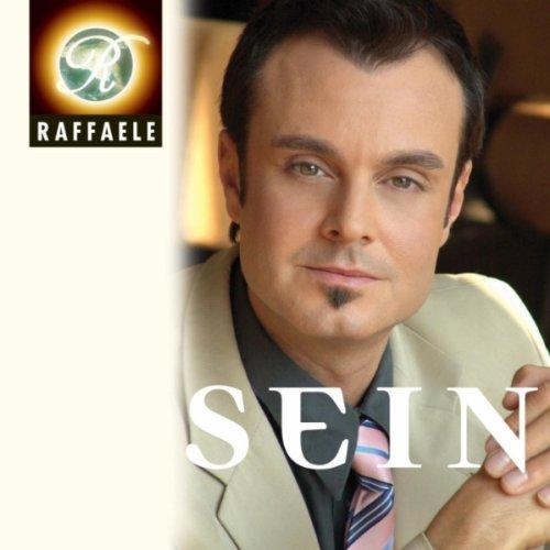 Amazon.com: Blauer Mond (Radio Edit): Raffaele: MP3 Downloads