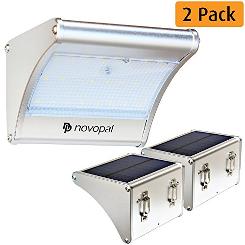 Sticky Solar Chargers - 1