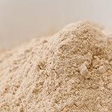 神戸アールティー ガーリックパウダー 100g Garlic Powder ニンニク 粉末 ガーリック スパイス 香辛料 業務用