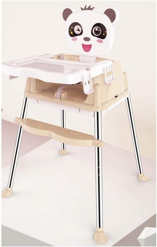 Silla de comedor para bebés IKEA Niños que comen silla plegable ...
