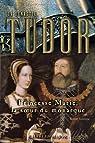 La Dynastie Tudor Princesse Marie, la soeur du monarque par Charles Forsyth Major