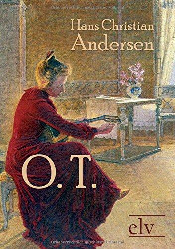 Download O.T. (German Edition) ebook