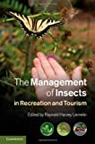 The Management of Insects in Recreation and Tourism, , 1107012880