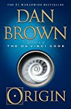 #10: Origin: A Novel (Robert Langdon)