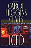 Iced, Carol Higgins Clark, 044651764X