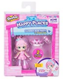 Happy Places Shopkins Season 2 Doll Single Pack Candy Sweets