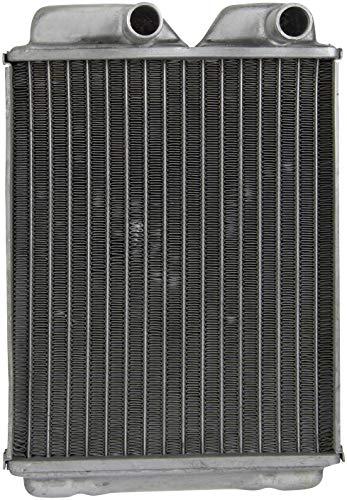 Spectra Premium 94576 Heater Core