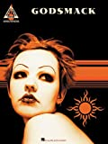 img - for Godsmack / Guitar-Tab by Godsmack (1999-08-01) book / textbook / text book
