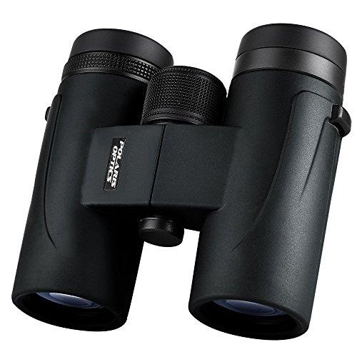 Polaris Optics WingSpotter Binoculars Extra Wide