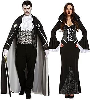 MFD V&ire Couple  sc 1 st  Amazon UK & MFD Vampire Couple: Amazon.co.uk: Toys u0026 Games