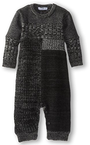 dolce-gabbana-kids-baby-boys-colorblock-long-sleeve-wool-track-suit-infant-fantasy-3-6-months
