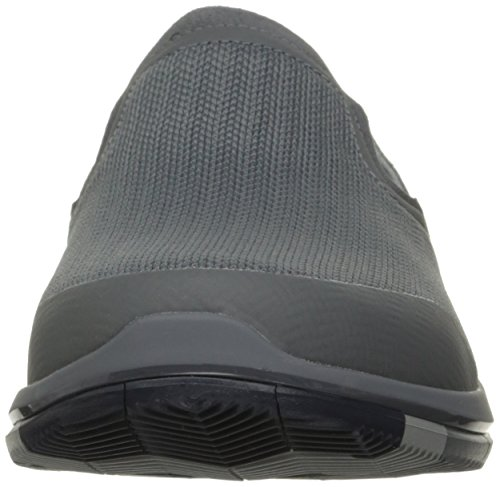 Zapatillas deportivas Skechers Performance Go Flex, Charcoal / Navy