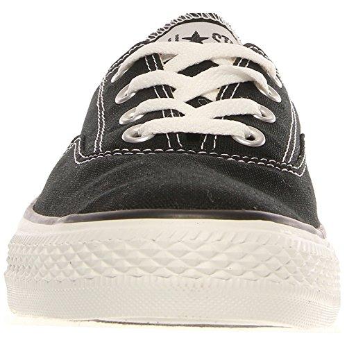 Schuhe Fresh Cruz 118022f Oxford Cvo Spazio Foam Conversare stella clean Rosso Low In Top V2 wfqn0AO
