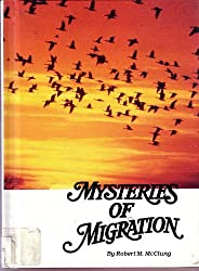 Mysteries of Migration