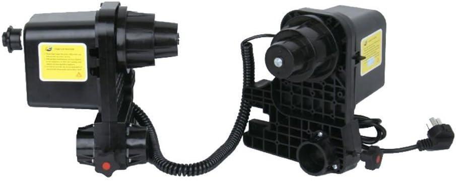 54/'/' 64/'/'74/'/' Roland SP540//SP540V//SP540I//VP540 Media Take Up System Two Motor