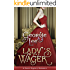 Lady's Wager