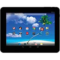 1 - 8 Android(TM) 4.2 Dual Core Tablet, 8 capacitive touchscreen Internet tablet with dual core processor, Storage of up to 32GB via card slot, PLT8802-8GB