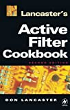 img - for Active Filter Cookbook, Second Edition book / textbook / text book