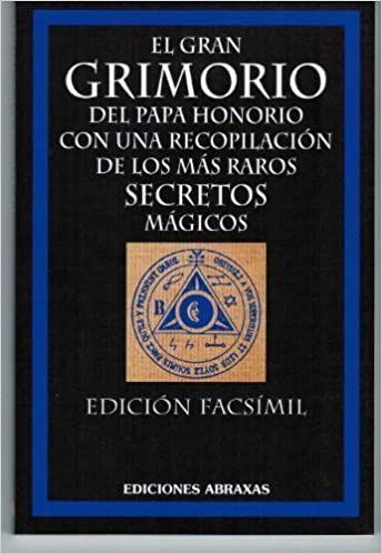 Cuartetas De Nostradamus Epub Download