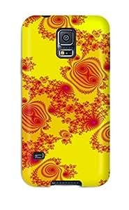 Protective DeirdreAmaya UsLgfQc1069IGOqP Phone Case Cover For Galaxy S5