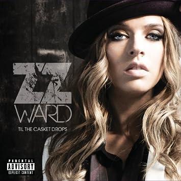 Zz ward dating