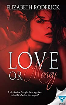 Love Or Money by [Roderick, Elizabeth]