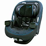 Safety 1st Grow and Go 3-in-1 Car Seat, Seabreeze