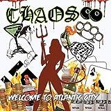 Welcome To Atlantic City & Bonus Gang Violence [Explicit]