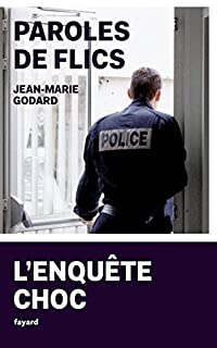 Paroles de flics, Godard, Jean-Marie