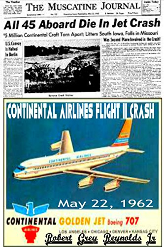 continental-airlines-flight-11-crash-may-22-1962
