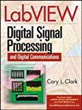 img - for LabVIEW Digital Signal Processing: and Digital Communications book / textbook / text book