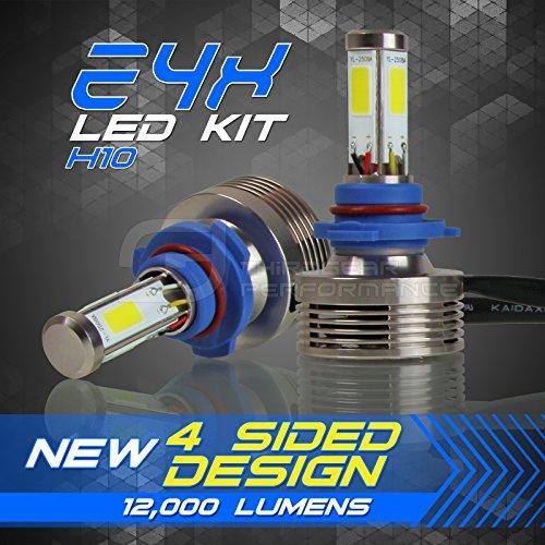 6k led fog lights - 3