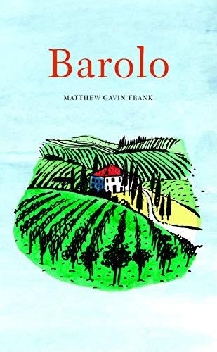 Barolo (At Table)