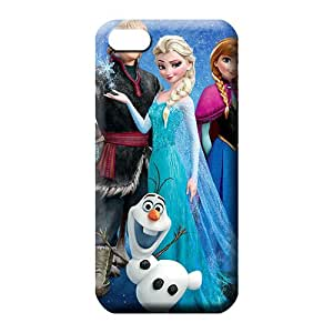 iphone 4 4s cell phone carrying covers Phone Proof fashion frozen 2013 movie
