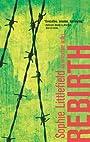 Rebirth (An Aftertime Novel)