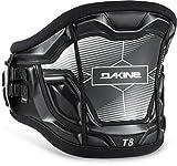 Dakine 10001852 Men's T-8 Windsurf Harness, Black - XS