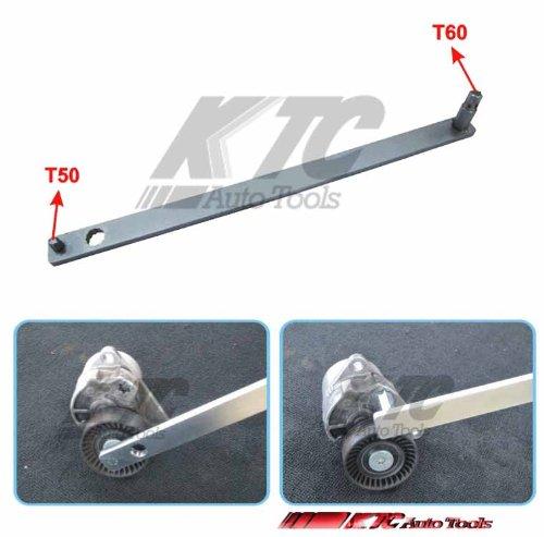 volvo-idler-wrench-s80-xc90-v70-v70xc-xc70-s60-c30-c70-s40v50