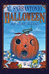 Halloween and Other Seasons