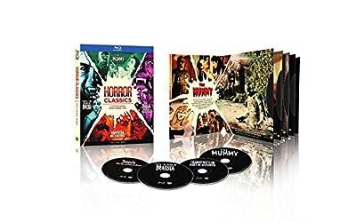 Vos Commandes et Achats autres que [DVD/BR] 51garxzoqiL._SX400_
