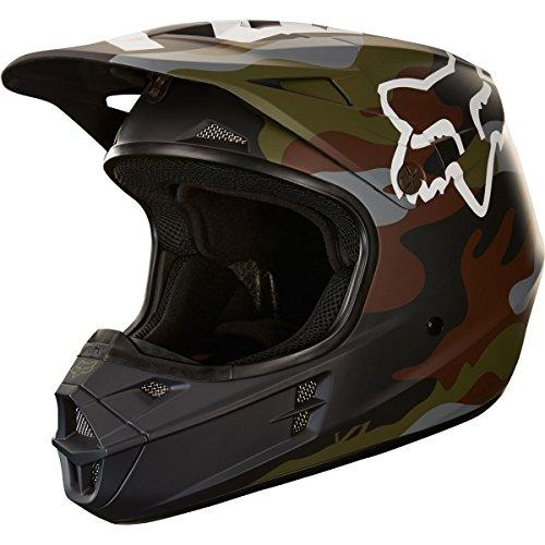 Racing Camo - 2