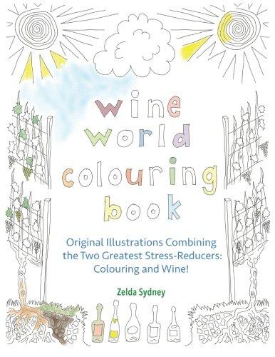 zelda coloring book - 7