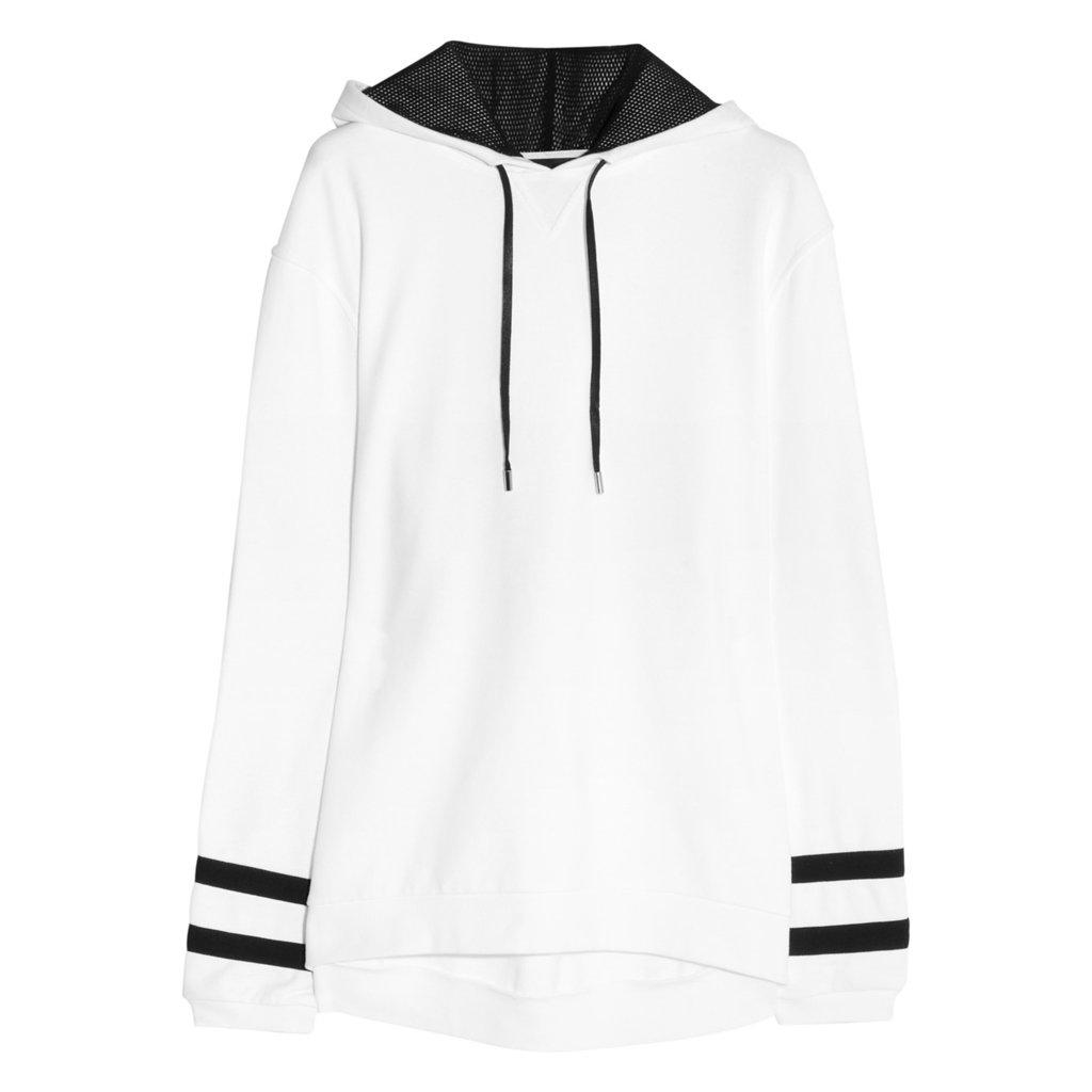 Travel Hoodies Fashion Women Sweatshirts WM